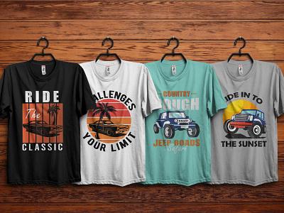 T shirt design vector t shirt design t shirt print ready design
