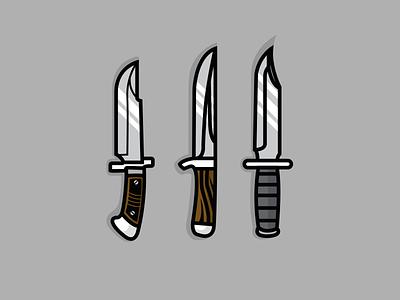 russian kitchen knives knife illustration knife illustration bayonet russian knives