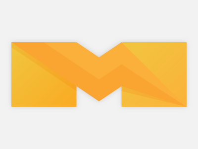 M thunderbolt letter m letter thunder bolt lightning design logo vector illustration