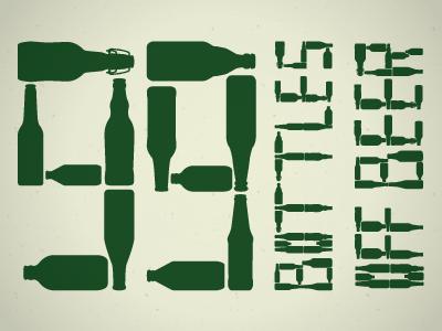 99 botlles of beer2
