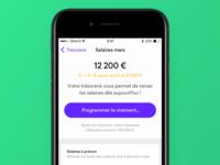 Best of Banking iOS app