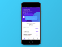Best of Banking iOS app