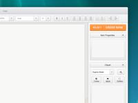 Teaching Desktop App