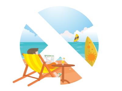 Code Retreat code retreat beach relaxing holiday code retreat