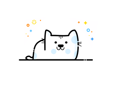 Cat? mbe cat