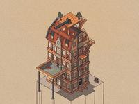 Housing 3.0