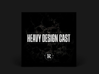 The Heavy Design Cast