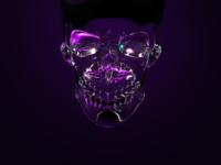 Making Skulls