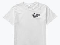 Hustle Hustle Die - T-Shirt