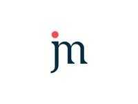 jm - HR managment company