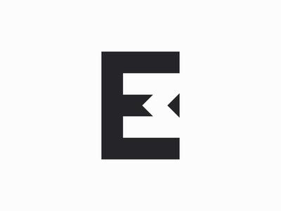 Monogram for Eddie van der Meer