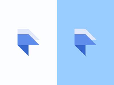 F logo top professional logo letter google f creative colors branding