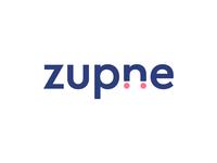 Ecommerce logo - Zupne