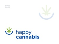 Happy Cannabis