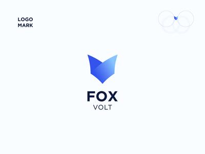 Fox Volt