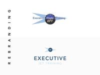 Rebranding project