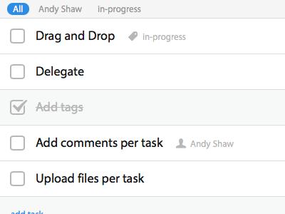 Team task management app myriad pro tasks to do app simple