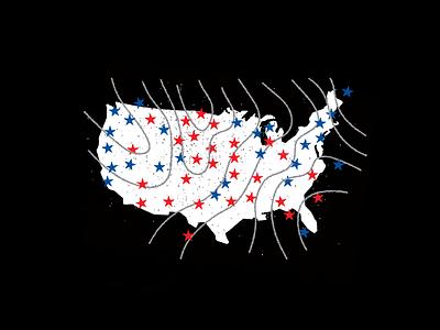 Political Storm politics