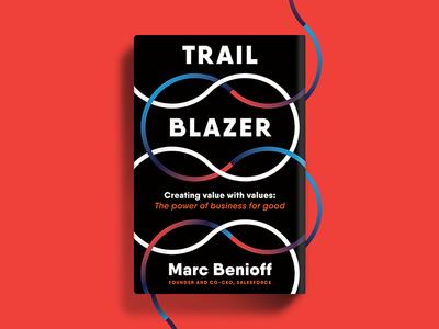 Blazin' book cover