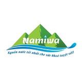 Nước khoáng Namiwa