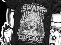 Swap Cupcake