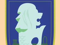 Travel Sticker 1