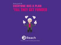 Startup Funda#7