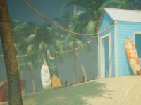 VR Study - Final Details