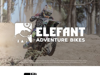 Elefant Adventure Bikes
