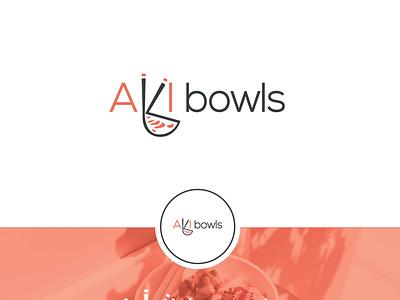 Logo 3d logo graphic design