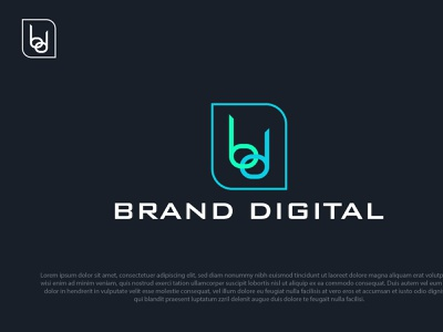 Logo-Brand Digital