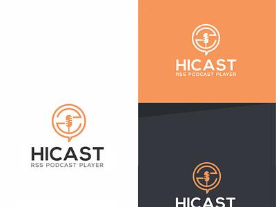 Logo-HICAST