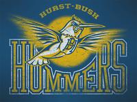 Hummers Final