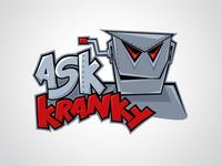 Ask Kranky