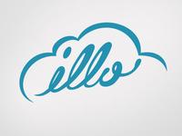 Illo Cloud V1