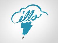 Illo Cloud V2