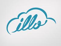 Illo Cloud V3