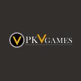 OKEPKV - Situs DominoQQ Pkv Games Online Terpercay