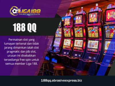 188 QQ logo
