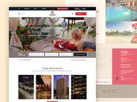 Rydges Hotels & Resorts