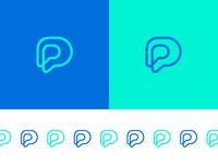 Paspartous