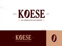 Bakkerij Koese 🥖