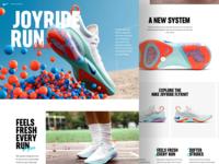 Nike Joyride Run 👟