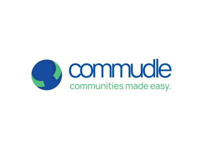 Commudle - A Community Management Platform