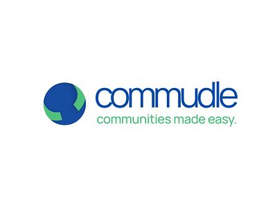 Commudle - A Community Management Platform material design circle hugs commudle new delhi gdg community