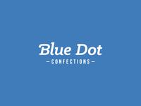 Blue Dot Confections