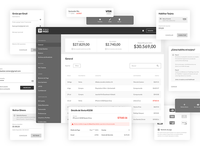 Todo Pago - Wireframes