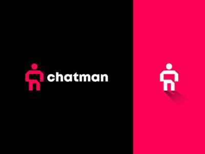ChatMan