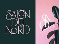 Salon Du Nord