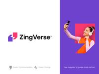 ZingVerse